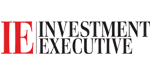 Investment Executive